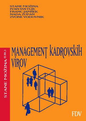 Management kadrovskih virov