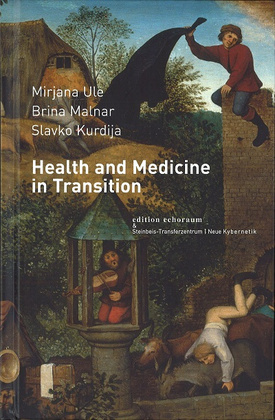 Health and Medicine in Transition