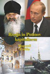 Rusija in Putinov kapitalizem