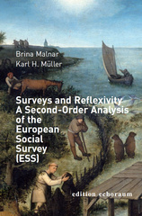 Surveys and Reflexivity, A Second-Order Analysis of the European Social Survey (ESS)
