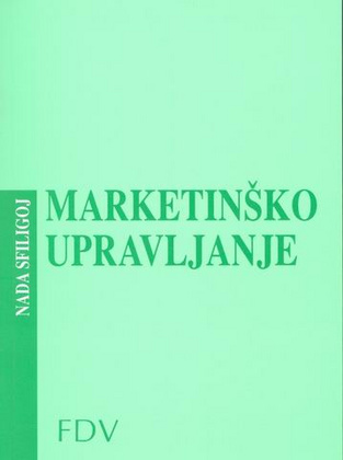 Marketinško upravljanje