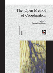 The Open Method of Coordination: A View from Slovenia