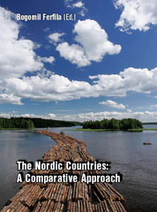 The Nordic Countries: A Comparative Approach