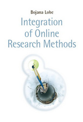Integration of Online Research Methods