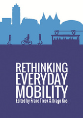 Rethinking Everyday Mobility