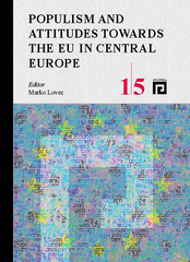 POPULISM and attitudes towards the EU in Central Europe